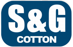 S&G Cotton